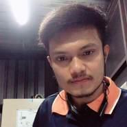 user_mst138's profile photo