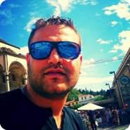mohannadm35's profile photo