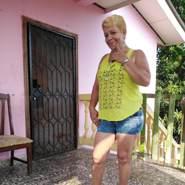 mariar1945's profile photo