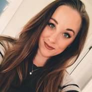 haley_luciano's profile photo