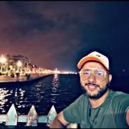 rabiicasanostra's profile photo