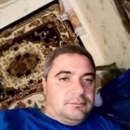 andreis285's profile photo