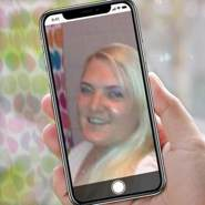 ullek723's profile photo
