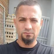 gelboso's profile photo