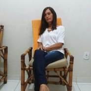 catiam26's profile photo