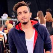 kalad_113's profile photo