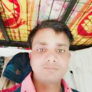 kadira756's profile photo