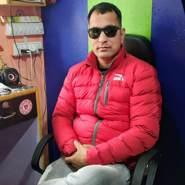 harishd18's profile photo