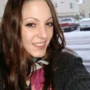 mercyhus90004's profile photo