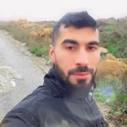 ibrahemi38's profile photo