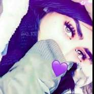 user_fq9248's profile photo