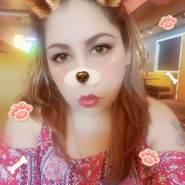 babylaura123's profile photo