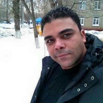 tourkyalkpeer_Al Jizah_Single_Male