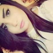emankabaha63's profile photo