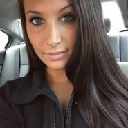 katiecarver769's profile photo