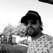 maurodolz73's profile photo