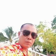 user_xdik425's profile photo