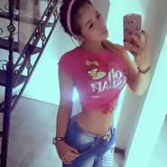 carmencarbrera's profile photo