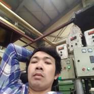 user_tlomg62487's profile photo