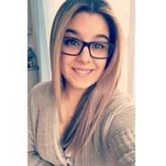 clementina121's profile photo