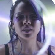 violetsclaws's profile photo