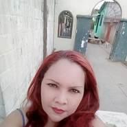 karitoreyez's profile photo