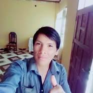alejandroe312's profile photo