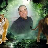 juancarloshernandes1's profile photo