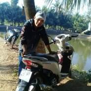 user_zct90832's profile photo