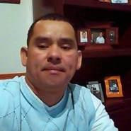 joseh3161's Waplog profile image