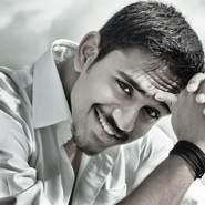 selim677's profile photo