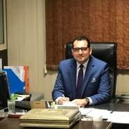 mohammadm1146's profile photo