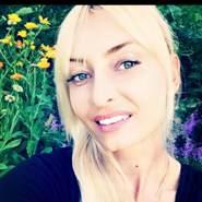 daniellesteel's profile photo