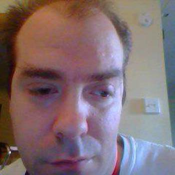 christophert127_Vermont_Single_Male
