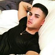 david_kenny1's profile photo
