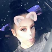 icolegbnx's profile photo