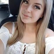 elizabethgardinar's profile photo