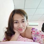 user_xzo6319's profile photo