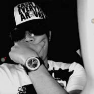 mohdj421's profile photo