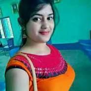 bina6678's profile photo