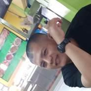 jomarr18's profile photo