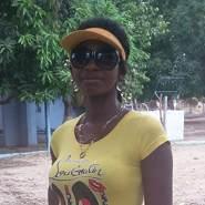 katyh734's profile photo