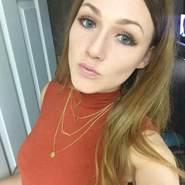mary_walter_5's profile photo