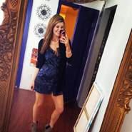 sophia_ma9638's profile photo