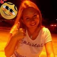 adrianan104's profile photo