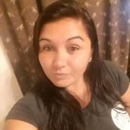 laurag216's profile photo