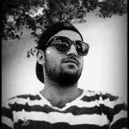 benn5385's profile photo