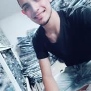 miguelm1075's profile photo