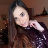 angelica711_55's profile photo