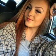tracybarba01's profile photo